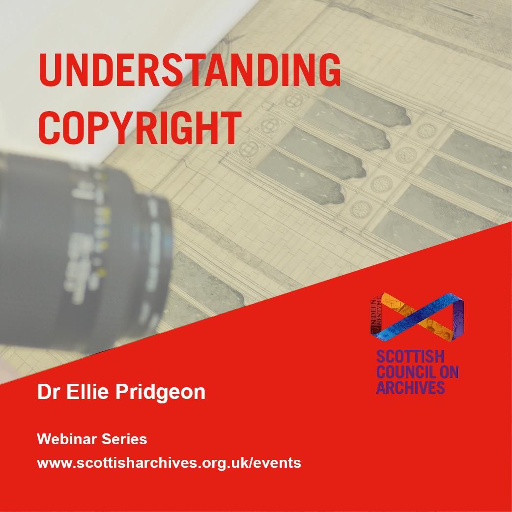SM Copyright
