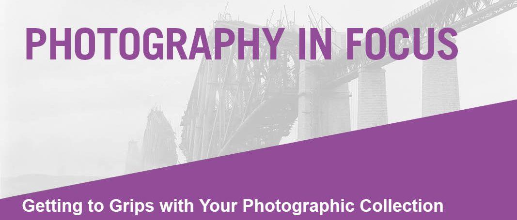 Web-Banner-Photo-aspect-ratio-940-400